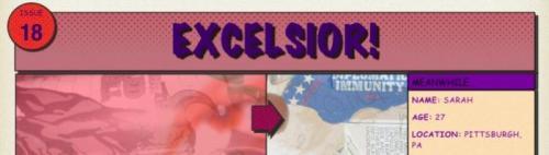 cropped-excelsiorheader.jpg